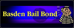 Basden Bail Bond
